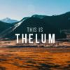 Thelum