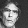 Benoit Landais