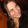 Andrea Ballocchi