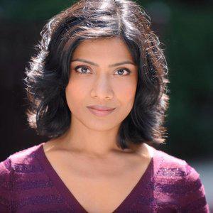 Profile picture for Deepti Gupta