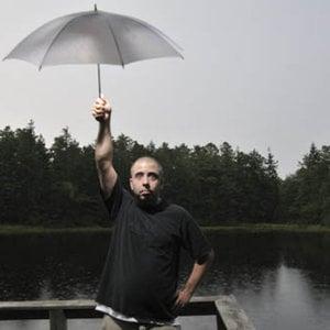 Profile picture for John DeFiora