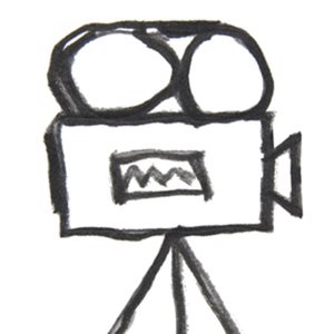 Profile picture for TV SHOW