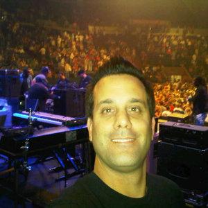 Profile picture for Daniel Catullo