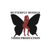 Butterfly Models