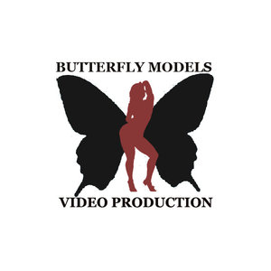 Profile picture for Butterfly Models