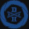 DH Cine-Photo