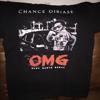Chance Dibiase