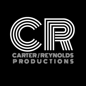 Profile picture for Carter // Reynolds Productions