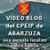 CPEIP de Abarzuza