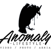 Anomaly Media