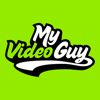 myvideoguy