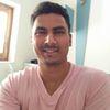 jigar Singh Rathore