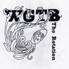 WGTB Georgetown Radio