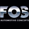 Fos Concepts - Spa