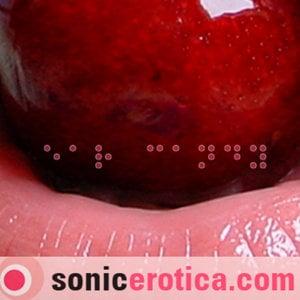 Profile picture for SonicErotica