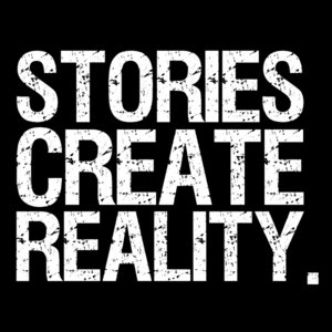Profile picture for REELSTORIESFilmFest