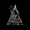 4rtefact