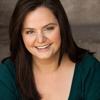 Christie Zimmerman