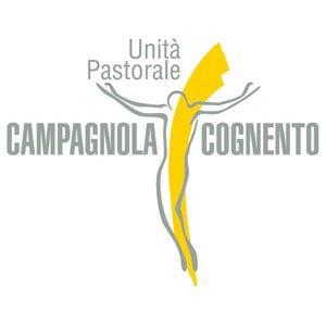 Profile picture for Unità Pastorale di Campagnola