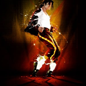 Profile picture for Michael Jacksonology: Tribute