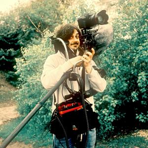 Profile picture for Daniel Gerlich BRUDERHERZ