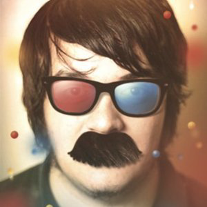 Profile picture for Stacy Eyles