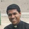 Moises Osorio