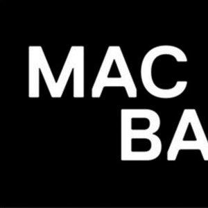 Profile picture for MACBA