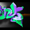 contrastblackdesign