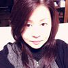 Chieko Sato