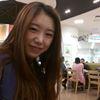 Jung Ai Lee