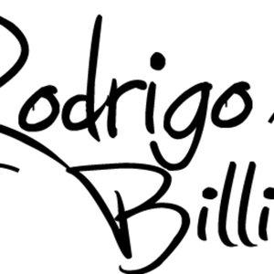 Profile picture for Rodrigo Billie
