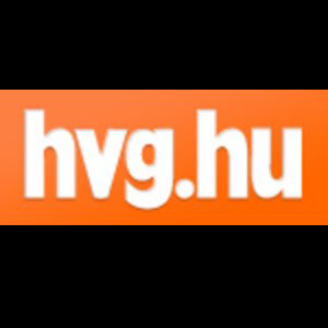 Profile picture for hvg.hu
