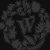 Weddroom
