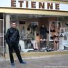 Etienne Cliquet