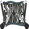 ShowGuns