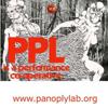 Panoply Lab