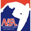 National Surf League