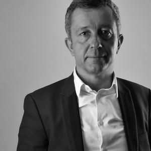 Profile picture for Arnaud Brument Expert