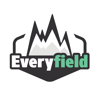 Everyfield Productions