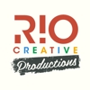 Rio Film