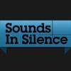 SoundsInSilence