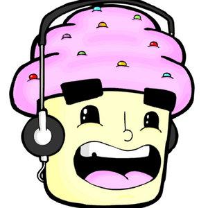Profile picture for CakeIn15