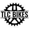 TLC Bikes
