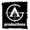 A&G Productions