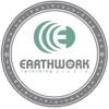 Earthwork Productions
