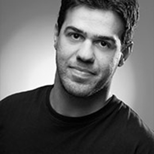 Profile picture for Joao Paulo Lamonde
