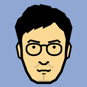 Profile picture for Scott Liao