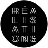 Realisations Montreal