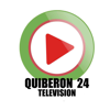 QUIBERON 24 Television